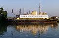 Friesland (ship, 1956) 001.jpg