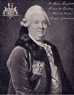 Friherre Severin Loevenskiold.jpg