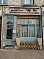 Friterie Bruxelloise (9379074730).jpg