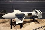 Fritz X Guided Bomb.jpg