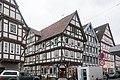 Fritzlaer Straße 19 Melsungen 20171124 003.jpg