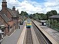 Frodsham Railway Station - geograph.org.uk - 1388500.jpg