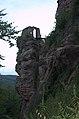 Froensbourg (35869381542).jpg