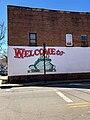 Frog Level Mural, Frog Level, Waynesville, NC (32841006718).jpg