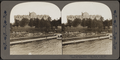 Frontenac Hotel From Deck of the Steamer St. Lawrence. Thousand Islands, from Robert N. Dennis collection of stereoscopic views.png