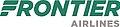 Frontier Airlines logo 2014.jpg