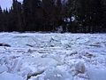 Frozen River in New Hampshire7.jpg