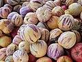 Fruit (6229389070).jpg