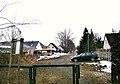 FrzBuchholz Straße103 Süd.JPG
