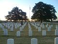 Ft. Gibson National Cemetery graves 2234.jpg