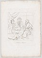 Fuessli und Bodmer (Fuseli and Bodmer in Conversation) MET DP860040.jpg