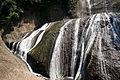 Fukuroda Falls 04.jpg