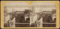 Fulton Ferry and Brooklyn, N.Y, from Robert N. Dennis collection of stereoscopic views.png