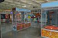 Fun Science Gallery - National Science Centre - New Delhi 2014-05-06 0705.JPG