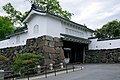 Funai Castle02n4272.jpg