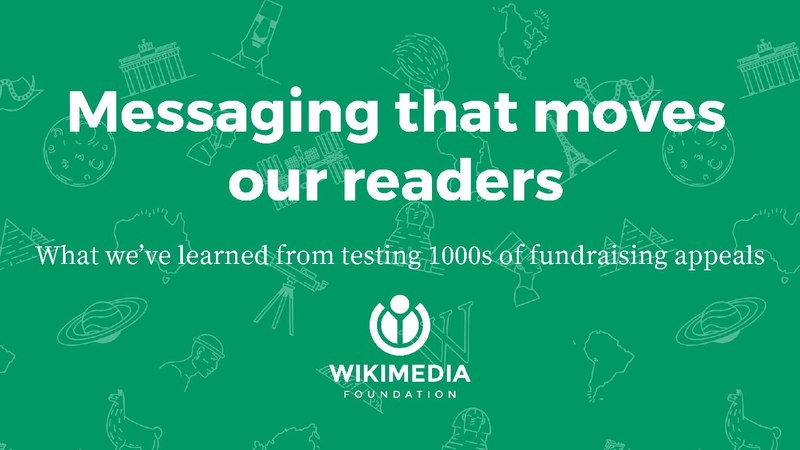 File:Fundraising messaging that moves our readers.pdf