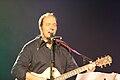 Funny van Dannen 2010 09 25 289.JPG