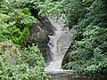Furnace - panoramio (1).jpg