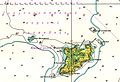 Furugelma island.jpg