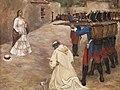 Fusilamiento de María Parado de Bellido.jpg