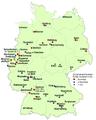 Fussball-Bundesliga Mannschaften je Ort 2008-09.png