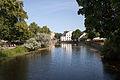 Fyris river in Uppsala.jpg