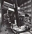 Gångbro - Malmö-1992.jpg