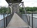 Gångbron under Åsbobron i Avesta, 2009 - panoramio.jpg