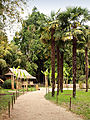 Générargues-Bambouseraie-Village laotien-7.jpg