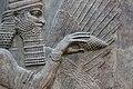 Génie bénisseur Khorsabad Louvre AO 19865 14012018 1.jpg