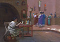 Gérôme - Painting Breathes Life into Sculpture.jpg