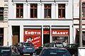 Görlitz - Elisabethstraße 11 ies.jpg