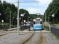 Göteborg tram 2010 07.JPG