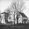 Götene kyrka - KMB - 16000200157091.jpg