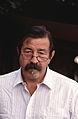 Günter Grass 02.jpg