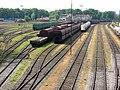 Güterzug - panoramio.jpg