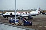 G-BLNB V Viscount BAF EMA 23-02-87 (27981993997).jpg