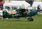 G-BWSJ (44151108814).jpg