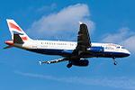 G-EUUT Airbus A320-232 (26267983336).jpg