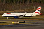 G-EUYV A320 British ARN.jpg
