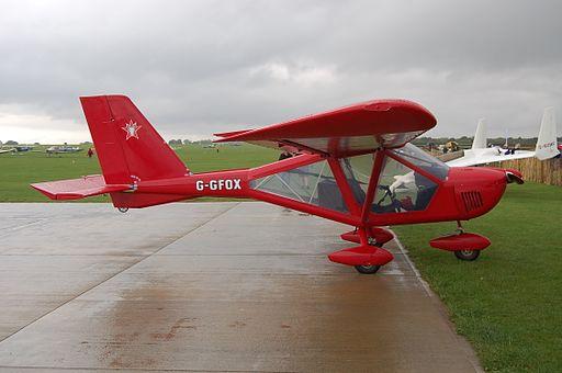 G-GFOX (7273421782)