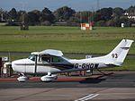 G-GHOW Cessna 182 (29383172294).jpg