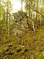 G. Novouralsk, Sverdlovskaya oblast', Russia - panoramio (180).jpg
