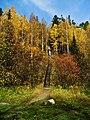 G. Zlatoust, Chelyabinskaya oblast', Russia - panoramio (1).jpg