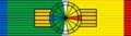 GAB National Order of Merit - Grand Cross BAR.png