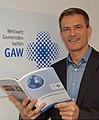 GAW-Generalsekretär Enno Haaks.jpg