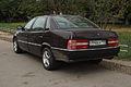 GAZ-3105 03.jpg