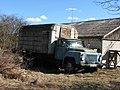 GAZ-53 LUAZ-890B (33717767635).jpg