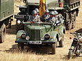 GAZ 69 of the East German forces pic4.JPG
