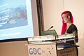 GDC Europe 2015 Session- Cities- Skylines, a Case Study (Tuesday (20660974828).jpg